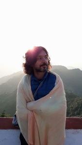 Greetings from india david ikonomou yoga in rhodes greece img0454 m4hsunfo